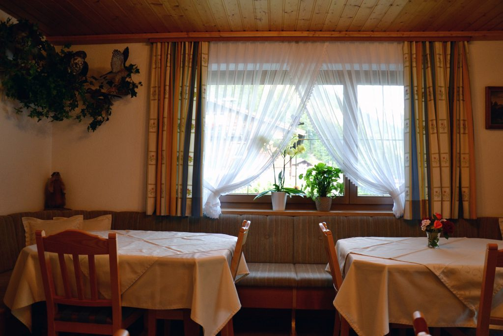 Haus_Tirol-St-Anton-am-Arlberg